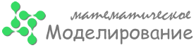 M-modelling.ru
